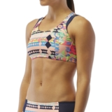 TYR Boca Chica Circuit Mesh Women's Coral