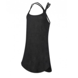 TYR Lolani Beach Dress Women's Black