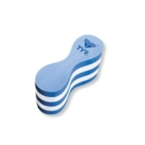TYR Pull Float Blue/White