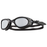 TYR Special OPS 2.0 Polarized Unisex Black