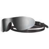 TYR Swim Shades Mirrored Metal/Smoke