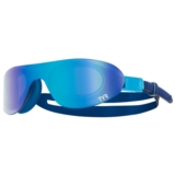 TYR Swim Shades Mirrored Blue