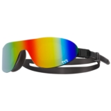 TYR Swim Shades Mirrored Rainbow