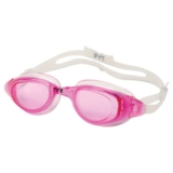 TYR Technoflex 4.0 Goggles Women's Rose