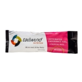Tailwind Caffeinated Endurance Tropical Buzz Single