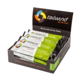 Tailwind Caffeinated Endurance Green Tea Buzz 12 Pack