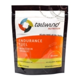 Tailwind Endurance Fuel Mandarin Orange 30 Serving