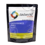 Tailwind Endurance Fuel Berry 30 Serving