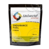 Tailwind Endurance Fuel Lemon 30 Serving