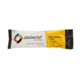 Tailwind Endurance Fuel Lemon Single