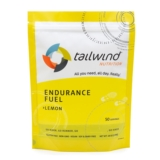 Tailwind Endurance Fuel Lemon 50 Serving