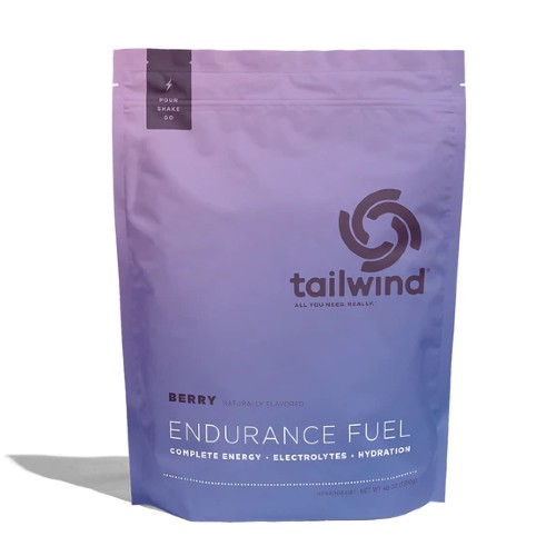 Tailwind Endurance Fuel Berry 50 Serving