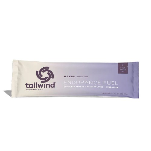 Tailwind Endurance Fuel Naked Single