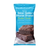 The Better Brownie Single Chocolate