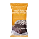 The Better Brownie Single Coconut