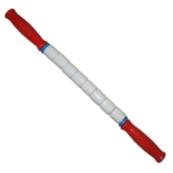 The Stick Travel Stick 17'' Red Handle