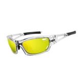 Tifosi Dolomite 2.0 Crystal 3 Interchangeable Lenses