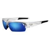 Tifosi Lore Crystal 3 Interchangeable Lenses