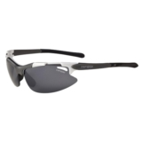 Tifosi Pave Interchangeable Sunglasses