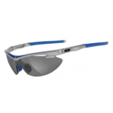 Tifosi Slip Race Blue 3 Interchangeable Lenses