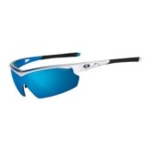 Tifosi Talos Race Blue 3 Interchangeable Lenses
