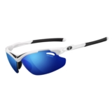 Tifosi Tyrant 2.0 White/Black 3 Interchangeable Lenses