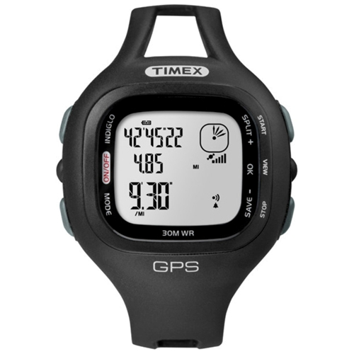 Timex Ironman Triathlon Gps Watch Instructions Watch Free To Kill