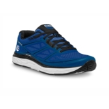 Topo Fli-Lyte 2 Men's Blue/Black