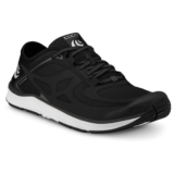 Topo M-ST-2 Men's Grey/Black