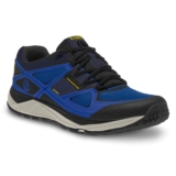 Topo Terraventure Men's Blue/Black