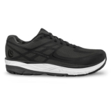 Topo Ultrafly 2 Men's Grey/Black