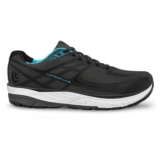 Topo Ultrafly 2 Women's Black/Blue