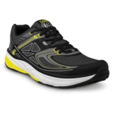 Topo Ultrafly Men's Black/Yellow