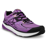 Topo Ultrafly Women's Purple/Lilac