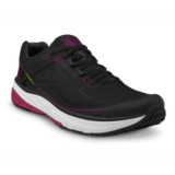 Topo Ultrafly Women's Black/Fushia