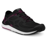 Topo W-ST-2 Women's Black/Rasberry