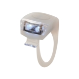 Torch Bright Flex 2 Front Flashing Light