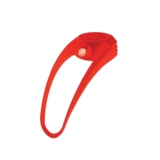 Torch Bright Flex Rear Flashing Light
