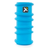 TriggerPoint Charge Roller Massage Roller - Blue