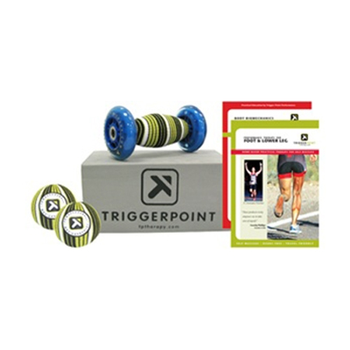 TriggerPoint Foot/Lower Leg
