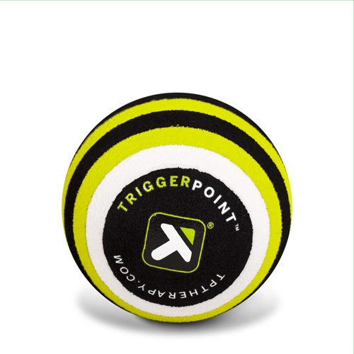 TriggerPoint MB1 Massage Ball 2.6 inch
