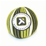 TriggerPoint Massage Ball 2.5""