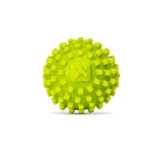 TriggerPoint Mobipoint Ball Green Massage Ball