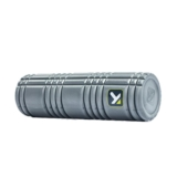 TriggerPoint Solid Core Roller Grey