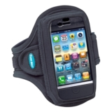 Tune Belt AB84 Sport Armband For iPhone + Case