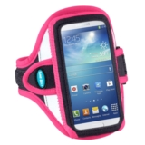 Tune Belt AB86RP Sport Armband For Galaxy Nexus & More!