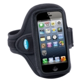 Tune Belt AB87 Sport Armband For iPhone 5