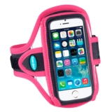 Tune Belt AB87RP Sport Armband For iPhone 5