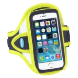Tune Belt AB87RY Sport Armband For iPhone 5