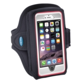Tune Belt AB89 Sport Armband For iPhone 6 & More!